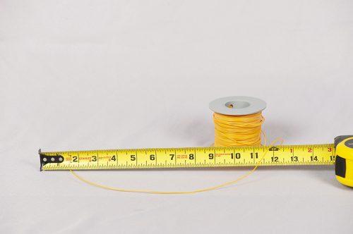 09 El Wire By The Foot W 880 Res 72_9870