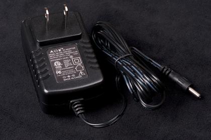 12VDC-WL-1.5A.jpg
