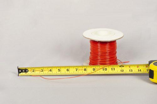 14 El Wire By The Foot W 880 Res 72_9866