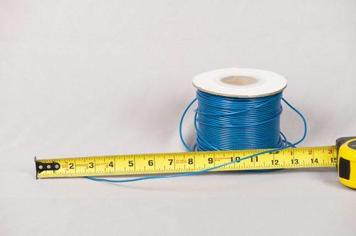 26 El Wire By The Foot W 880 Res 72_9858