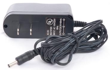 6VDC-Reg-400mA.jpg
