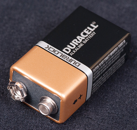 9VDC-DURA-BAT.jpg