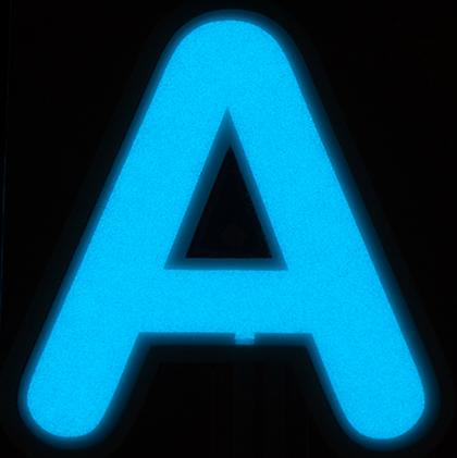 A-EY-BG.jpg
