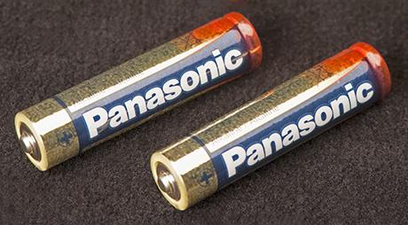 AAA-1.5-PAN.jpg