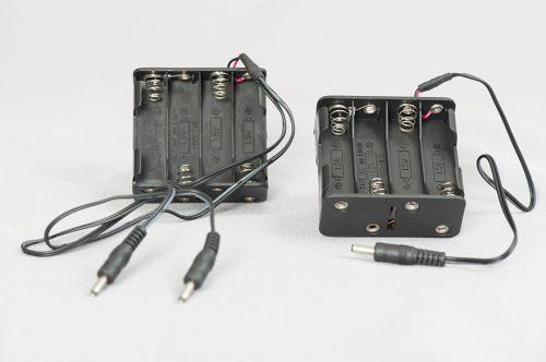 Battery Pack 12V W 880 Res 72_4396