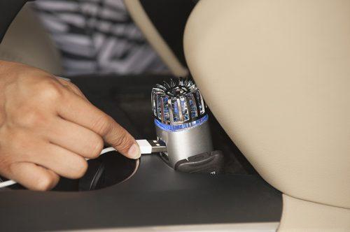 Car Air Cleaner Car Hand1 W880 Res72_7063