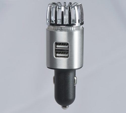 Car Air Cleaner Silver W880 Res 72_7704