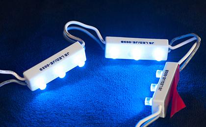 DS-BLUE-LED.jpg