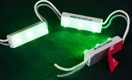 DS-GREEN-LED.jpg