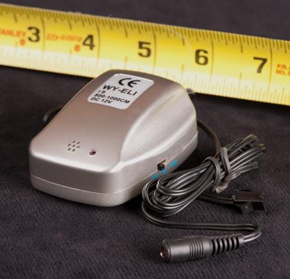 FELP-SND-100SI.jpg