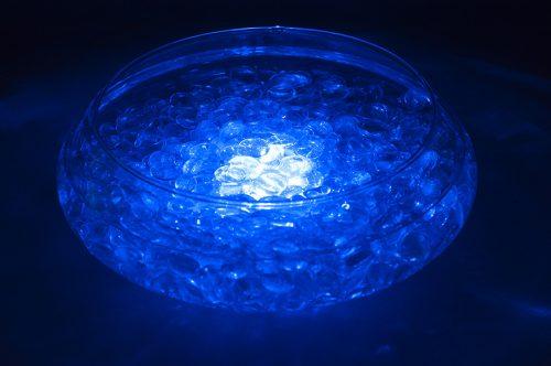 LED Centerpiece 1 W880 Res72_7089