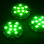 LED Disk Green_W880 Res 72_7229