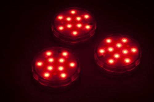 LED Disk Red W880 Res72_7228