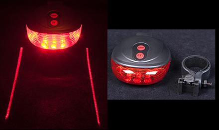 LED-LZR-BL.jpg