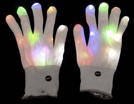 LED-PT-GLV-ALL.jpg