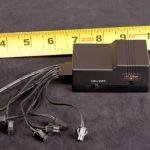 SEQ-8-12VDC-INV.jpg