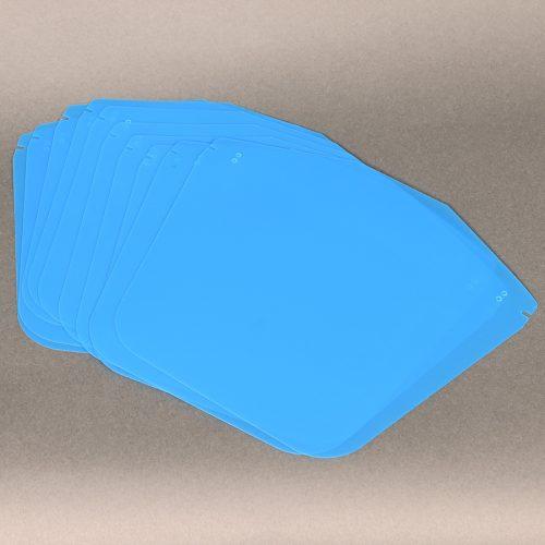 REUSE-10Super-Shields_0696.jpg