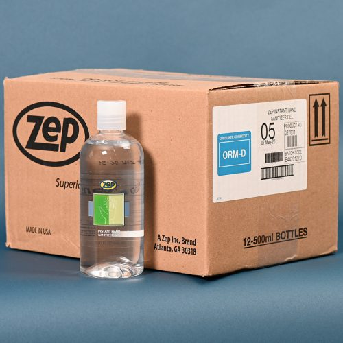 ZEP-CASE_1209.jpg